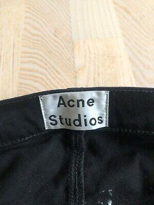 Acne Studio | DBA billige bukser til mænd