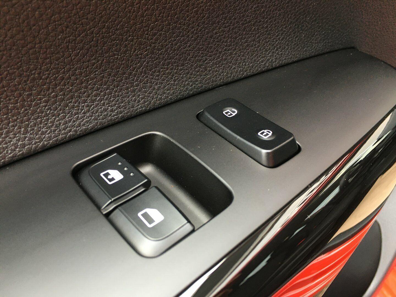 Kia Picanto 1,0 MPi Edition - billede 15
