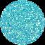 Extra-Chunky-Glitter-Craft-Cosmetic-Candle-Wax-Melts-Glass-Nail-Art-1-24-034-1MM thumbnail 18