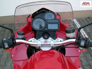 Abm-manillar-Superbike-kit-bmw-r-1200-St-ABS-tipo-r1st-ano-05-11-Kit