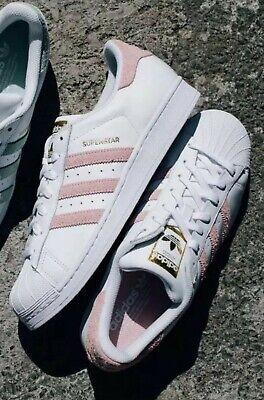 adidas Originals Superstar Foundation CP9503 Men's Sports Shoes leather | eBay
