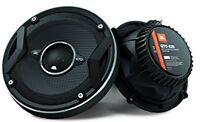 Jbl Gto629 Premium 6.5-inch Co-axial Speaker - Set Of 2