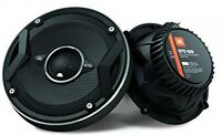 Jbl Gto629 Premium 6.5-inch Co-axial Speaker - Set Of 2