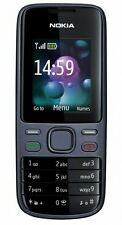 NOKIA 2690 Multimedia Phone