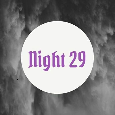 Night29