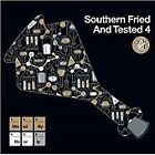 Various Artists - Southern Fried & Tested, Vol. 4 (2013)