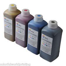 Hotsale! Calca Compatible Roland ECO Solvent Ink -4L /4colors