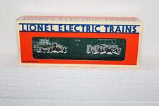 Lionel 16270 Dept 56 Heritage Village Boxcar