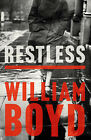 Restless by William Boyd (Paperback, 2006)