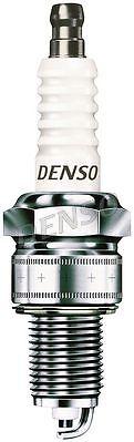 Bujía de encendido estándar-denso w9ex-u