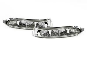 Mercedes-Benz-Viano-W639-03-10-LED-Mirror-Indicators-Repeaters-Pair-Left-Right