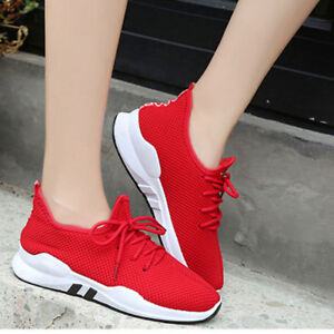 womens sneakers casual tennis shoes breathable running