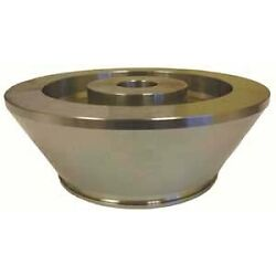 40 mm The Main Resource WB735-40 Wheel Balancer Cone 5.03-6.88 Range