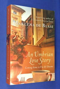 AN-UMBRIAN-LOVE-STORY-Marlena-De-Blasi-COMING-HOME-TO-VIA-DEL-DUOMO-Italy-Travel