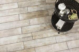 Fußboden Fliesen Vintage ~ Holzoptik vintage wood hellbraun cm feinsteinzeug