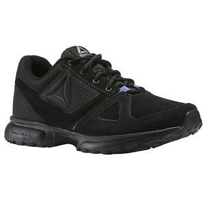 REEBOK-SPORTERRA-7-FEMMES-nordique-Chaussures-de-marche-sport-Occasionnels