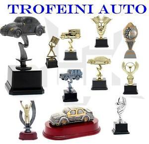PREMIAZIONE-trofeini-AUTO-CAR-AUTOMOBILI-CORSE-RALLY-coppe-premi-P16