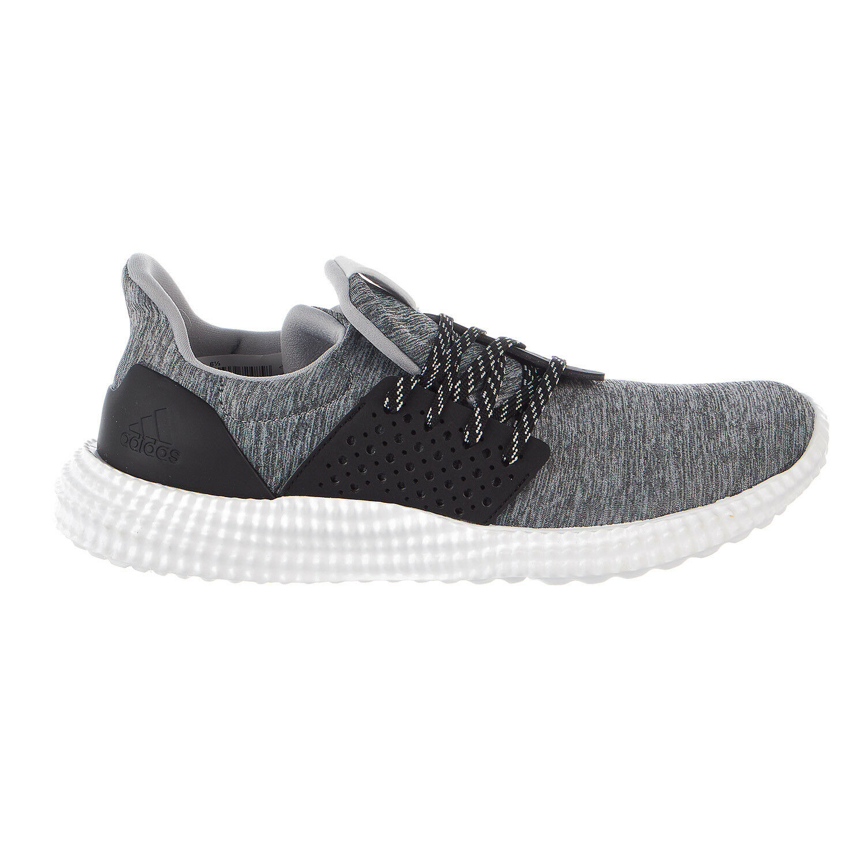 Adidas Athletics 24/7 Trainer Shoes  - Womens