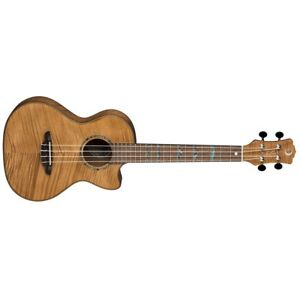Luna-Uke-High-Tide-Exotic-Mahogany-Tenor-Ukulele-Walnut-Fretboard-Gig-Bag