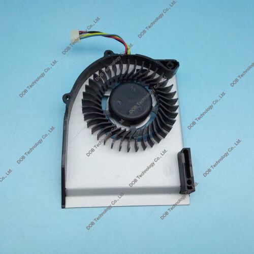 NEW CPU Cooler Fan For IBM LENOVO THINKPAD T420S T420SI T430S T430SI BATA0507R5U