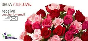 15-for-30-of-Valentine-039-s-Bouquets-at-1800Flowers-com