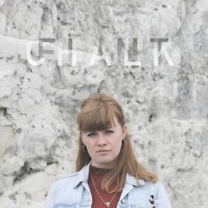 ISOBEL-ANDERSON-Chalk-Flint-2017-11-track-CD-album-NEW-SEALED
