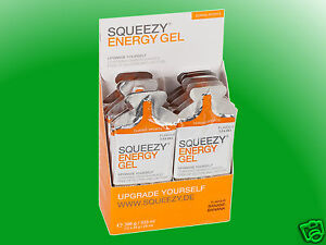 40-20-kg-Squeezy-ENERGY-GEL-BOX-12-gels-a-33g
