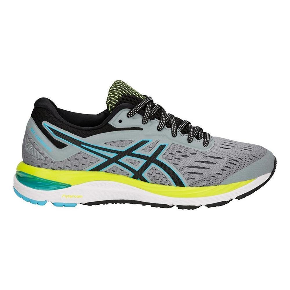 Asics de de de mujer Gel-Cumulus 20 Running zapatos  punto de venta en línea