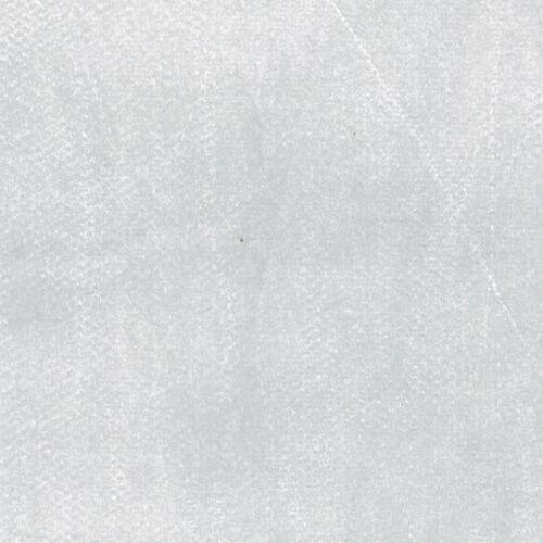 Frühbeetvlies 1,6m x 5m 17g/m2 Beetvlies Gartenvlies Schutzvlies Frostschutz