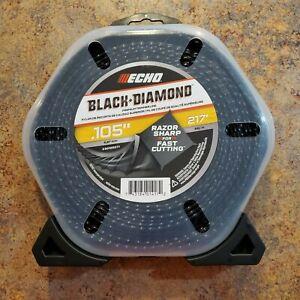 Echo Black Diamond Photos