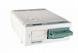 SCICAN STATIM 5000 AUTOCLAVE / STERILIZER - USED / REFURBISHED DENTAL EQUIPMENT + Warranty Canada Preview
