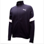 NEW-Puma-Men-039-s-Evostripe-Core-Track-Jacket-VARIETY-SIZE-amp-COLOR-SHIPS-FAST thumbnail 8