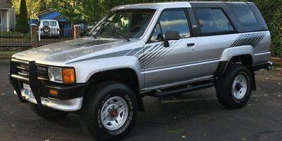 1990 1991 1992 1993 1994 1995 toyota 4runner sr5 truck graphic decal stripes kit ebay 1990 1991 1992 1993 1994 1995 toyota 4runner sr5 truck graphic decal stripes kit ebay