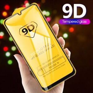 Top-Qualita-Completo-Cover-Vetro-Temperato-Protezione-Schermo-Per-Samsung-Galaxy