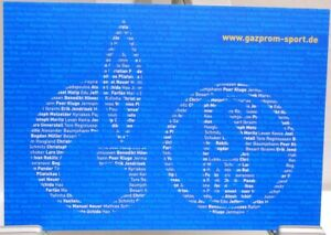 Postkarte-Fussball-FC-Schalke-04-Sponsoring-GAZPROM-Saison-2010-2011-190422