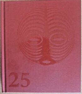 Bruneaf Xxv Ete 2015 Catalogue Anniversaire Art Tribal Afrique Brussels Fair Cgz6etnp-07175142-987787305