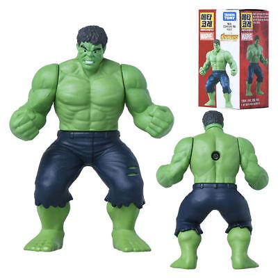 Takara Tomy Metakore Marvel Hulk 981268 Infinity War