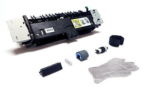 Maintenance Kit for HP CLJ M351//M451 110V RM2-5177 Altru Print RM1-8054-MK-AP