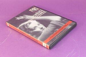 DVD-SCANDALO-INTERNAZIONALE-MARLENE-DIETRICH-OTTIMO-RN-037