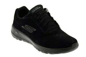 New Balance Womens Fresh Foam Beacon Running Shoes Trainers Sneakers Black
