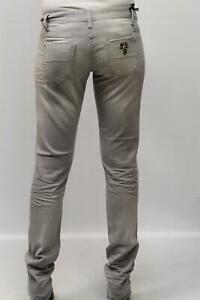 Pj312530 Invernale Jeans Mis Franchi 50 Donna 196 25 Elisabetta Grigio € 00 UUOPFA0