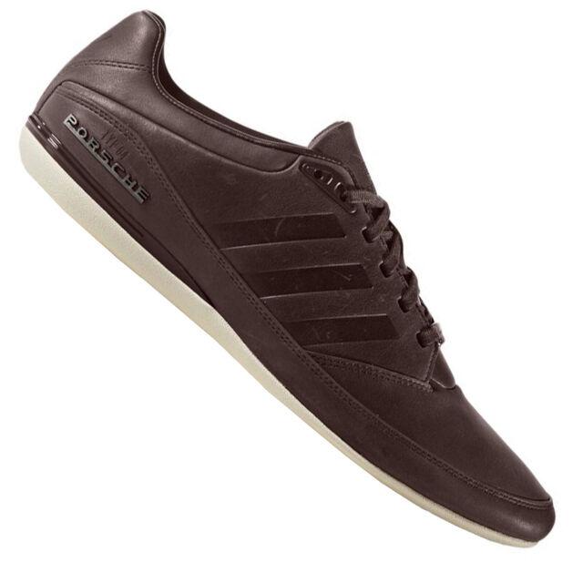 adidas scarpe on line