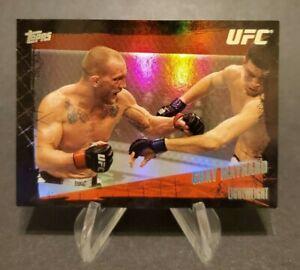 2010-Topps-UFC-Diamond-24-Gray-Maynard-1-1