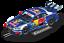 Top-Tuning-Carrera-Digital-124-DTM-Audi-Rs-5-034-Ekstrom-034-N-5-23846 thumbnail 1