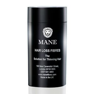 Mane-Hair-Loss-Fibres-The-Solution-for-Thinning-Hair