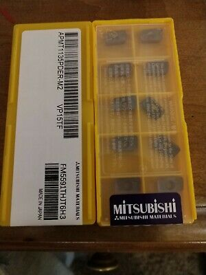 "FREE US Shipping LOT OF 5 Mitsubishi  2SC4953 /""Original/"" Mitsubishi Transistor"