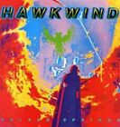 Palace Springs 5013929633421 by Hawkwind CD