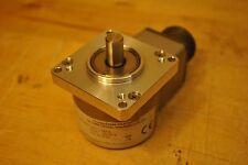 BEI Sensors H20DB-37F5-SS-500-ABZC-28V/V-SM18 Encoder