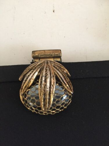 Handtasche Satin Tote Garay Vintage Satchel Tasche Black X6xXaC4q