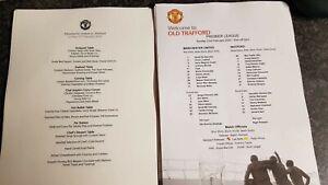 Manchester-United-v-Watford-Full-colour-teamsheet-Menu-23-02-20